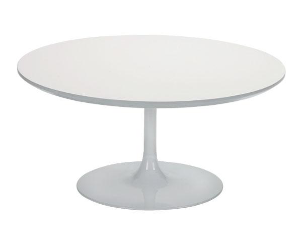 SWITCH UA TABLE (センターテーブル ローテーブル)