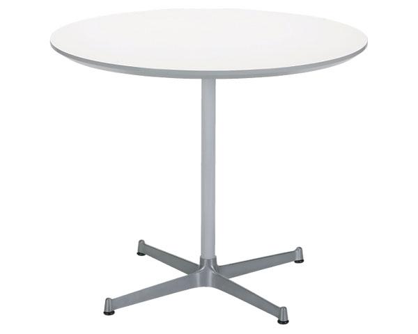 SWITCH UB TABLE (センターテーブル ローテーブル)