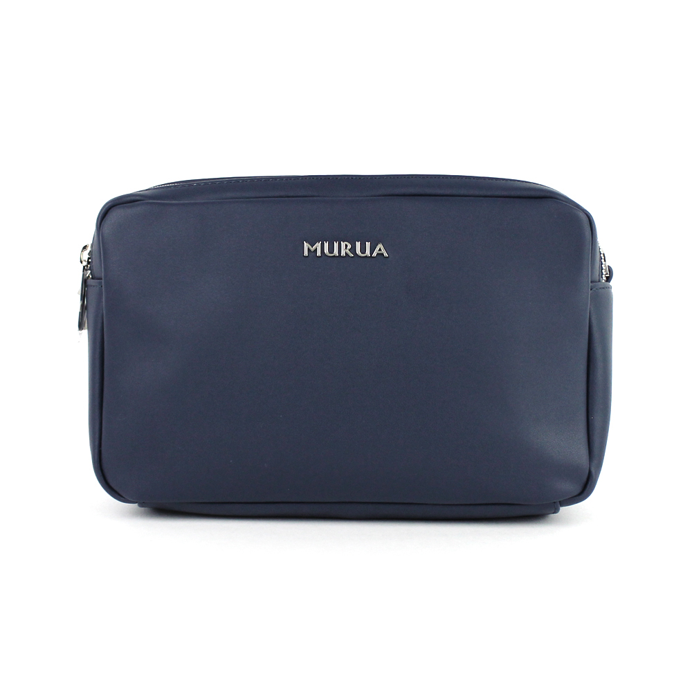MURUA (ムルーア) ベーシックシリーズ ショルダーバッグ MR-B483 ムルーア MURUA レディース バッグ ブランド