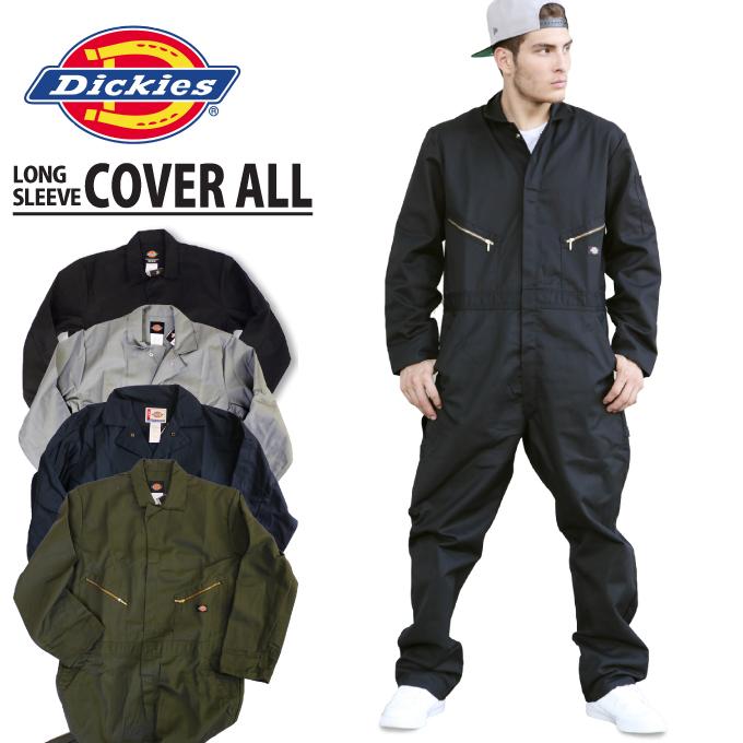 criminal dickies dickies coveralls long sleeve overalls dickies all