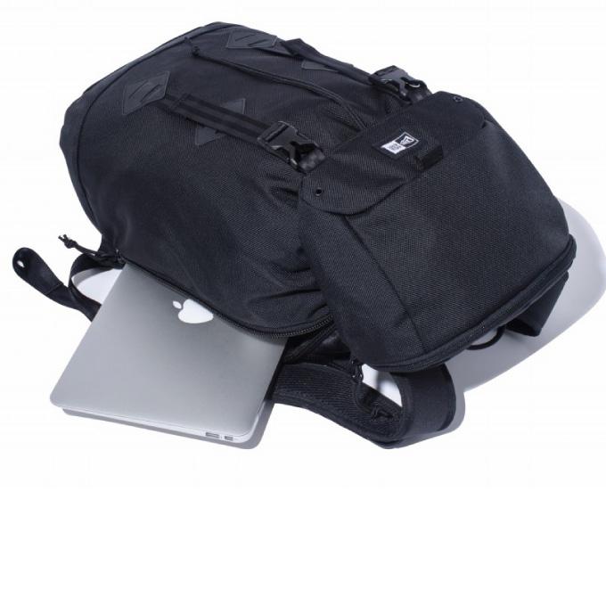 뉴에 라 NEW ERA 배낭 학생에 NEWERA 배낭 용량 20l 유형 남성 여성 가방 백팩 여행 가방 아웃 도어 RUCKSACK BAG 11165797
