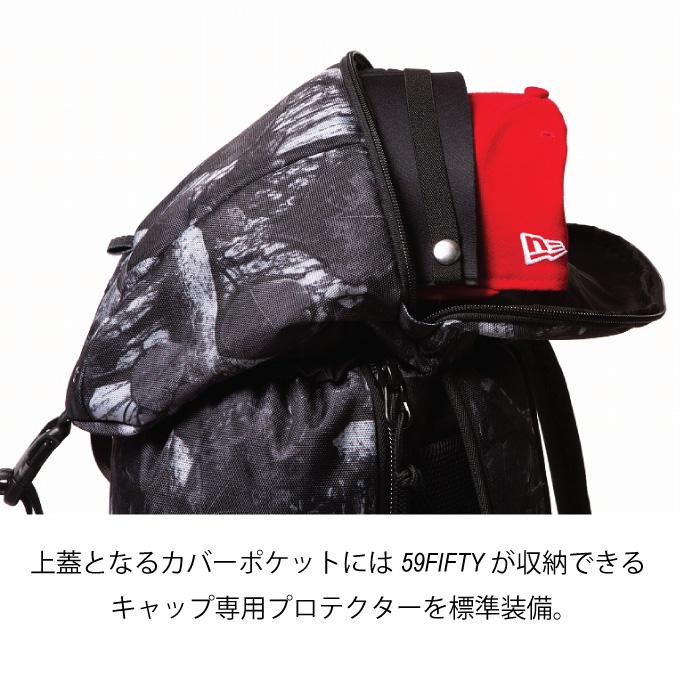 뉴에 라 NEW ERA 배낭 학생에 NEWERA 럭 색 가방 대용량 남성 여성 가방 백팩 여행 가방 아웃 도어 RUCKSACK BAG 11165797