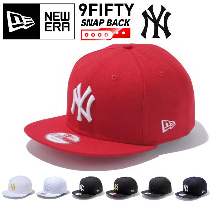 NEW ERA new era snap back Cap SNAPBACK NY CAP quantity limited edition  classic NEW YORK YANNKEES New York Yankees NEWERA SNAP BACK large size mens  ladies ... 5884c0d2b7f7