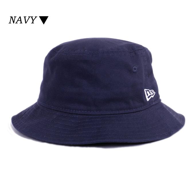 9eaa901e862 ... ireland new era new era bucket hat cotton bucket hat bucket 01 zero hat  gender unisex