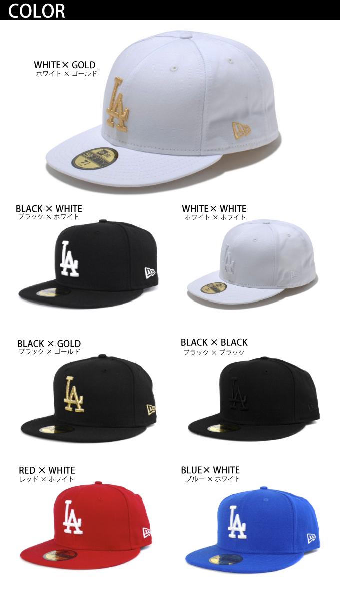 NEW ERA CAP 뉴에 라 캡 8 컬러 MLB 메이저 리그 베이스볼 캡 야구 모자 Los Angeles Dodgers NEWERA 뉴에 라 캡 모자 클래식 베이직