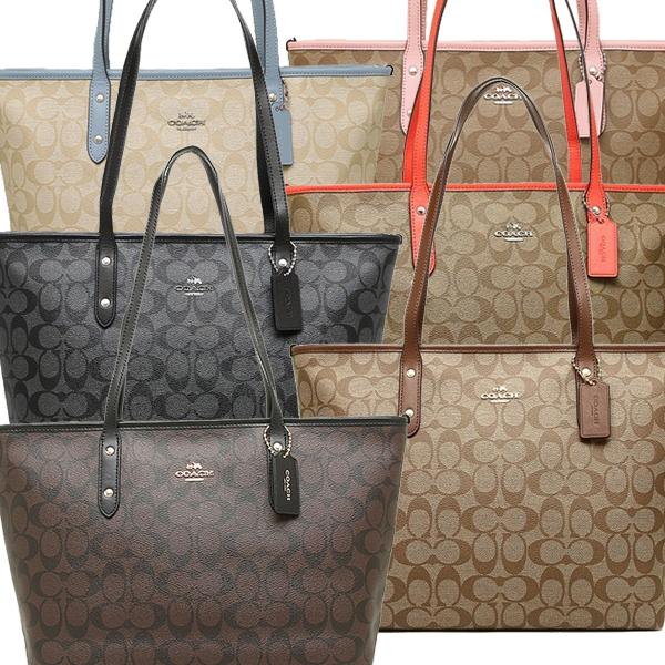 4feba470f9 ... shop coach tote bag outlet coach f58292 442e2 051f5