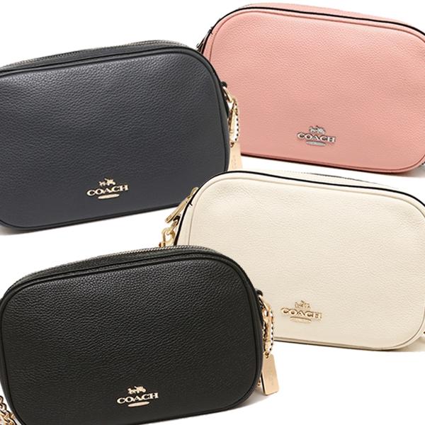 d8b78869d25e Coach bag outlet COACH F25922 Isla chain crossbody lady's shoulder bag  plain fabric ...