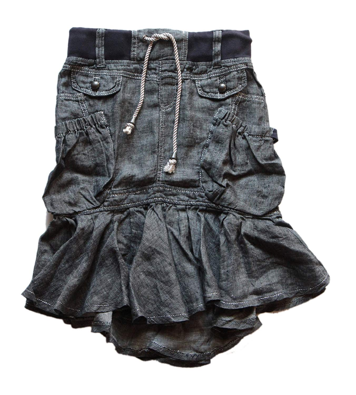 ☆選べるレディース服3点福袋対象商品☆ボリューム&タイト♪デザインスカート(返品・交換・ギフト包装不可)