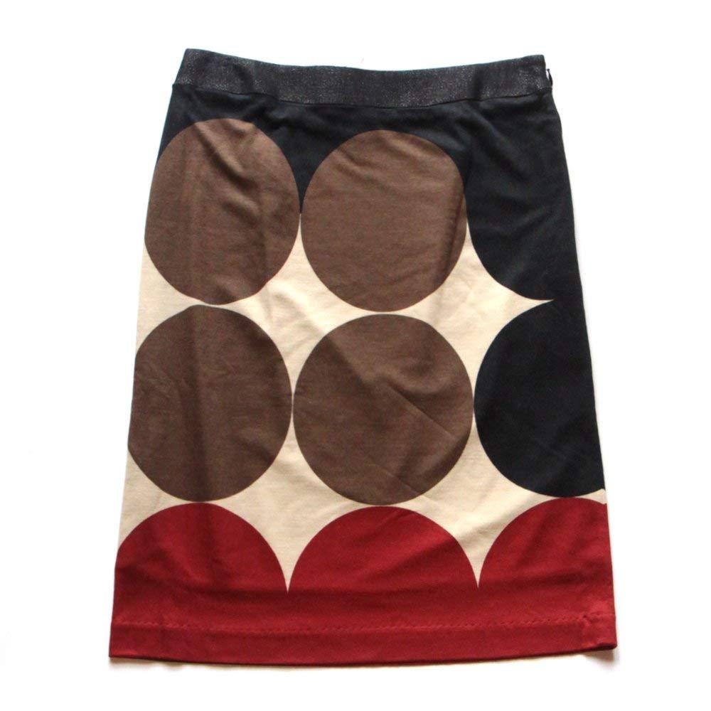 ☆選べるレディース服3点福袋対象商品☆大きな水玉♪デザインスカート(返品・交換・ギフト包装不可)