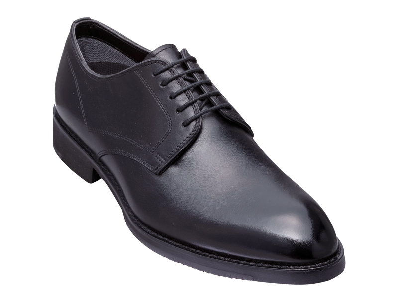 【KN40AE】【KENFORD】【送料無料】【全天候対応】アッパー全て本革☆ケンフォード Vibram ポインテッド ラウンドトウビジネスシューズ紳士靴