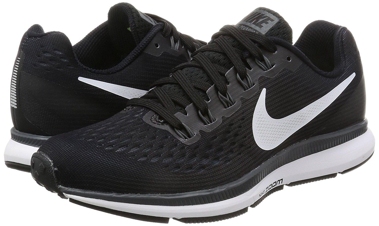 【Nike】【880560001】WSエアズームペガサス34