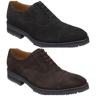 【01RRBLW】【REGAL】【送料無料】アッパー全て本革 日本製☆グッドイヤーウエルト式製法一文字 ビジネスシューズ紳士靴
