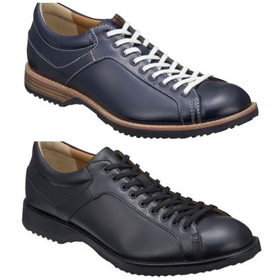 【57RRAH】【REGAL】【送料無料】2アイレットチロリアン☆すべて本革アメリカンワークシューズビジネスシューズ紳士靴