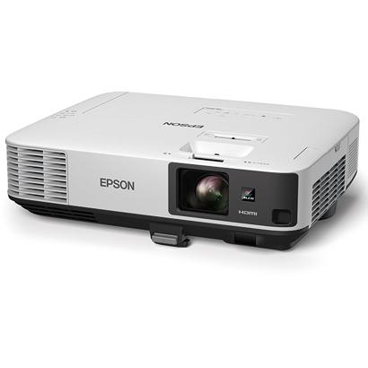 【送料無料】EPSON EB-2040 【プロジェクタ】