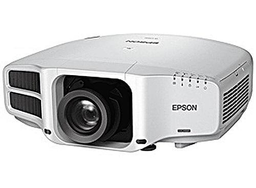 【送料無料】EPSON EB-G7900U [白] 【プロジェクタ】
