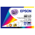 EPSON IC9CL3337 (9色カラーセット) 【インク】