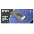 EPSON ICC26 (シアン) 【インク】