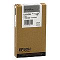 ●キャッシュレス5%還元対象● EPSON ICLGY39A (ライトグレー) 【インク】