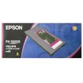 EPSON ICM26 (マゼンタ) 【インク】