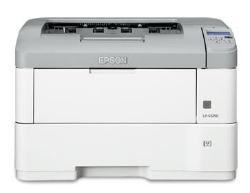 【送料無料】EPSON LP-S3250 【プリンタ】