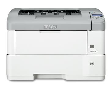 【送料無料】EPSON LP-S4250 【プリンタ】