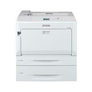 【送料無料】EPSON LP-S7160Z 【プリンタ】