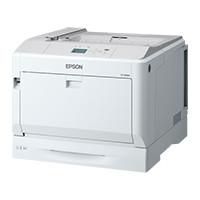 【送料無料】EPSON LP-S8160PS 【プリンタ】