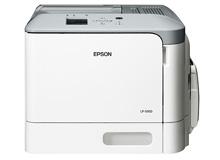 【送料無料】EPSON LP-S950 【プリンタ】