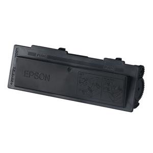 EPSON LPB4T10V 【トナー】