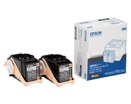 エプソン LPC3T18KPV 【トナー】