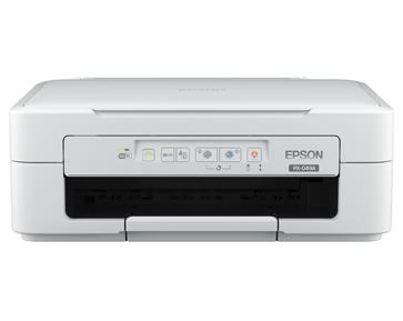 EPSON カラリオ PX-049A 【プリンタ】