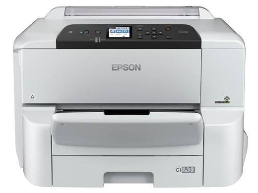 EPSON ビジネスインクジェット PX-S7110 【プリンタ】
