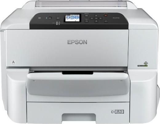 EPSON ビジネスインクジェット PX-S711H5 【プリンタ】