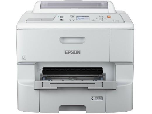 【驚きの値段で】 EPSON【プリンタ】 ビジネスインクジェット PX-S860 PX-S860 EPSON【プリンタ】, ツグムラ:a3be0128 --- canoncity.azurewebsites.net