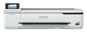 SC-T3150N  ●キャッシュレス5%還元対象●【送料無料・離島を除く】EPSON SureColor SC-T3150N 【プリンタ】