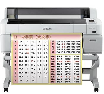 楽天 【送料無料 SC-T5EMSSC・離島を除く】EPSON【プリンタ】 SureColor SureColor SC-T5EMSSC【プリンタ】, Tokyo33:58292455 --- canoncity.azurewebsites.net