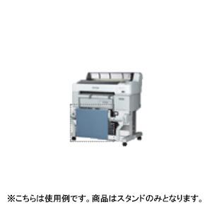 EPSON SC24STD2 【プリンタ★オプション】