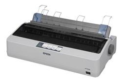 EPSON VP-D1300 【プリンタ】