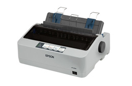 EPSON VP-D500 【プリンタ】