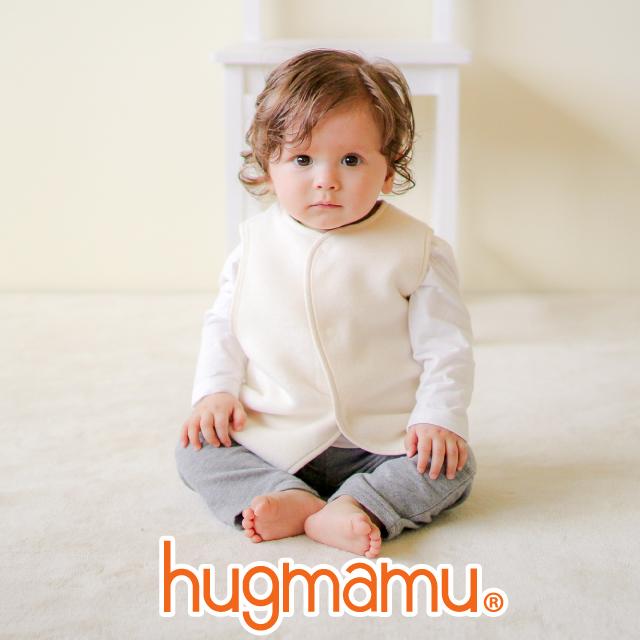 綿毛布 新生児 スリーパー 赤ちゃん ベスト 無添加 商舗 はぐまむ 着る毛布 日本製 値下げ 冬 ベビー 秋 三河木綿 子供