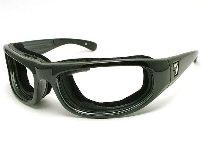 セブンアイ【7EYE】サングラス【Whirlwind CV】(ワールウィンド) F-120503 Eyecup(グロッシーブラックフレーム/グレイトートイズ)*セットするレンズによってご注文後に金額が変わります!必ず上記レンズラインナップをご確認の上お選びください!