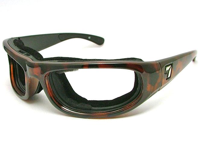 セブンアイ【7EYE】サングラス【Whirlwind CV】(ワールウィンド) F-120603 Eyecup(ダークトートイズ)*セットするレンズによってご注文後に金額が変わります!必ず上記レンズラインナップをご確認の上お選びください!