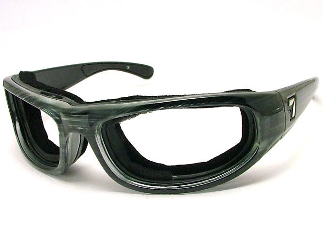 セブンアイ【7EYE】サングラス【Whirlwind CV】(ワールウィンド) F-123703 Eyecup(グレートートイズ)*セットするレンズによってご注文後に金額が変わります!必ず上記レンズラインナップをご確認の上お選びください!