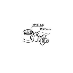 パナソニック TOTO製水栓用 レバー CB-SSG6