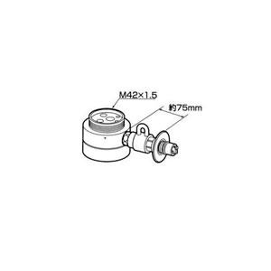 パナソニック KVK製水栓用 レバー CB-SKG6