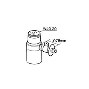 パナソニック TBC製水栓用 レバー CB-STB6