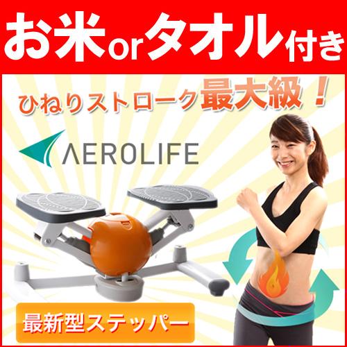 【あす楽】 エアロライフ コアビクサー DR-3880 テレビで話題! AEROLIFE モダンロイヤル(送料無料) 通販 (mo)