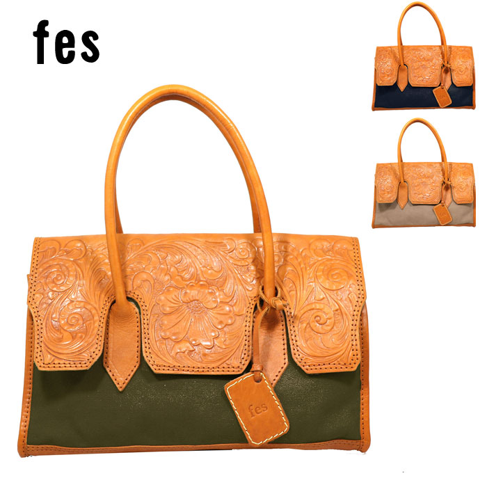 3c6976f03d10 The cute stylish popularity brand commuting genuine leather tote bag which  fes festival cowhide carving X canvas cow leather handbag tote bag genuine  ...