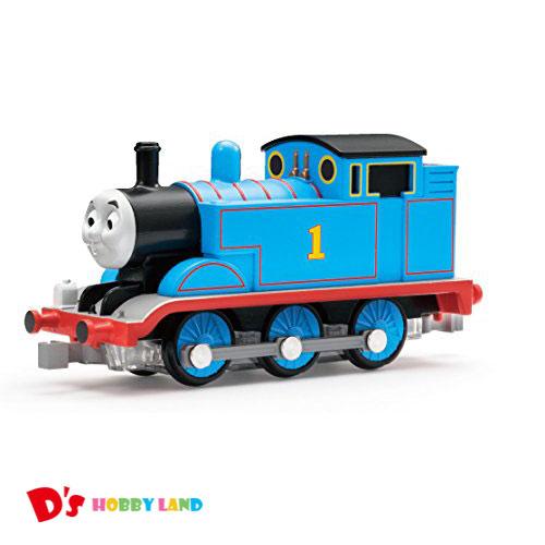 おもちゃ 男の子 乗り物 蒸気機関車 HQシリーズ 重厚感 DK-9001 3才~ リアル トーマス ダイヤペット きかんしゃトーマス オンラインショップ 商い