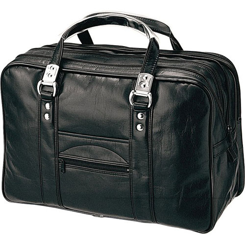 ビジネス向けボストンバッグ Mサイズ ウノフク 04-0091